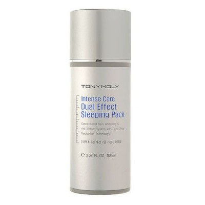 intense-care-dual-effect-sleeping-pack-tonymoly