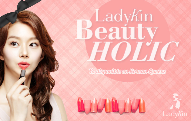 banner-lady