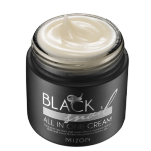black-snail-all-in-one-cream.jpg