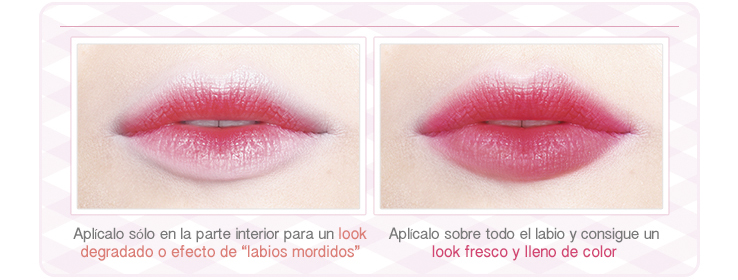 lovely_tint-sexy-red copia