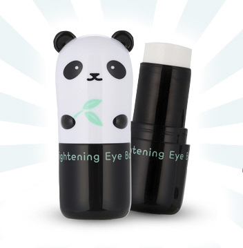 tonymoly-pandas-dream-brightening-eye-base