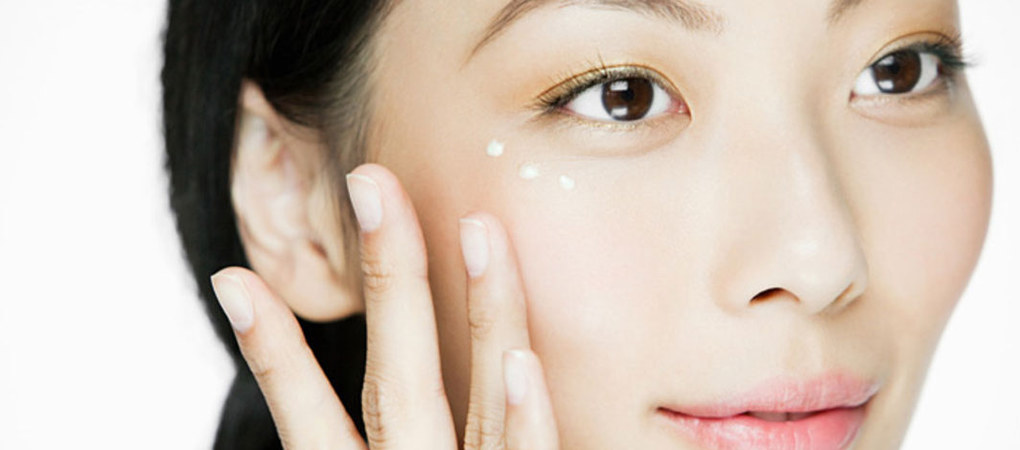 korean-beauty-secrets-every-girl-needs-to-know-498043_w1020h450c1cx526cy242