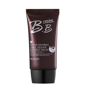 multi-functions-formula-snail-repair-bb-cream