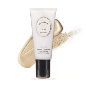 precious-mineral-cotton-fit-bb-cream