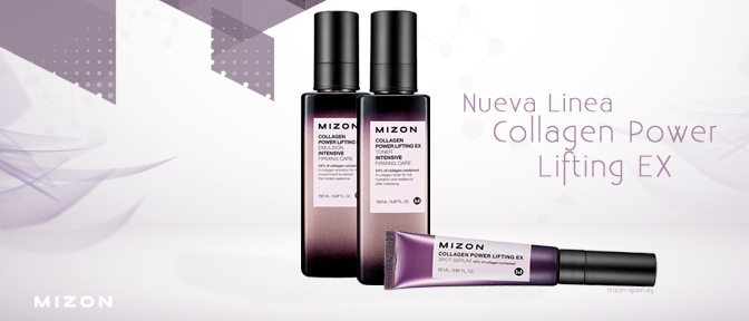 mizon-collagen-blog